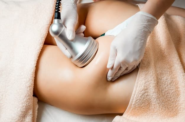 Ultrasonic Liposuction Procedures – What Should You Know